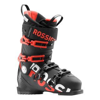 Rossignol Allspeed Pro 120 Erkek Kayak Ayakkabısı