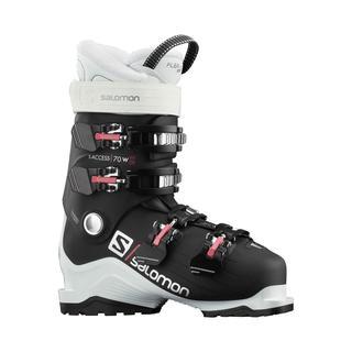 Salomon X Access 70 Wide Kadın Kayak Ayakkabısı