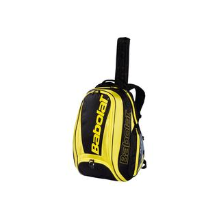 Babolat Backpack Pure Aero Raket Çantası