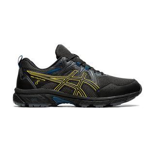 Asics Gel-Venture 8 Waterproof Erkek Yol Koşusu Ayakkabısı
