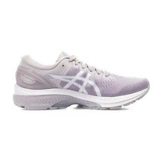 Asics Gel-Kayano 27 Kadın Yol Koşusu Ayakkabısı