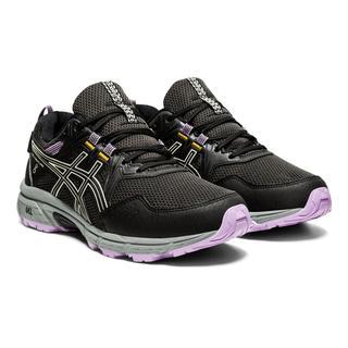 Asics Gel-Venture 8 Waterproof Kadın Yol Koşusu Ayakkabısı