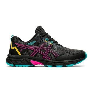 Asics Gel-Venture 8 Kadın Yol Koşusu Ayakkabısı