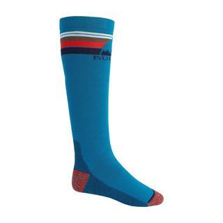Burton Emblem Midweight Erkek Kayak Çorabı