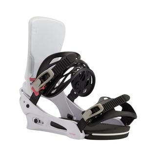 Burton Cartel Erkek Snowboard Bağlaması