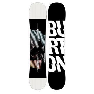 Burton Instigator Erkek Snowboard