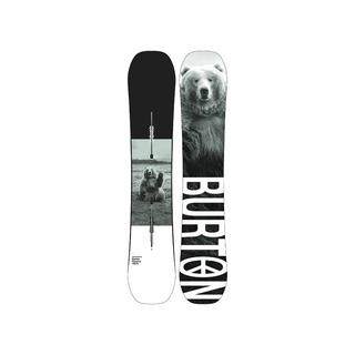 Burton Process Flying V Erkek Snowboard