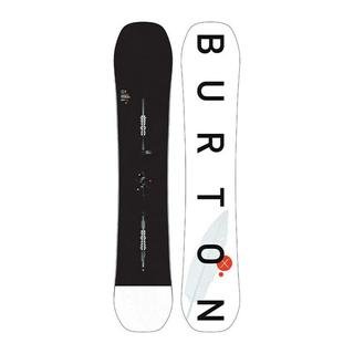 Burton Custom X Flying Erkek Snowboard