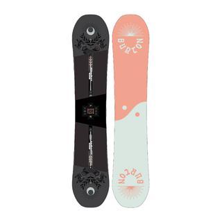Burton Rewind Kadın Snowboard