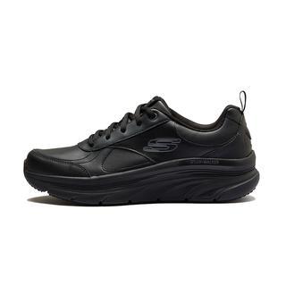 Skechers D'Lux Walker Erkek Ayakkabı