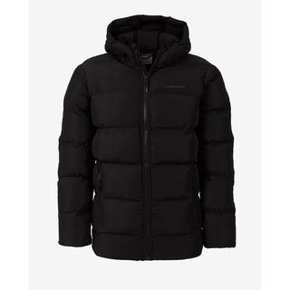 Outerwear M Convertible Light Padded Jacket
