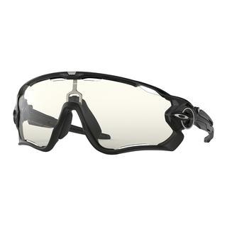 Oakley Jawbreaker Erkek Gözlük