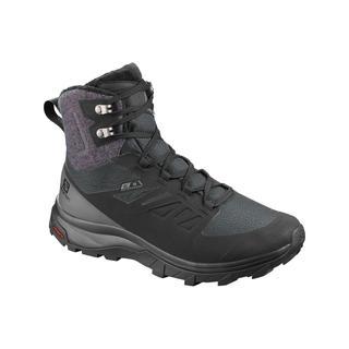 Salomon Outblast Ts Cswp Kadın Outdoor Ayakkabı