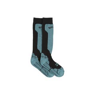 Billabong Park Coolmax Erkek Çorap