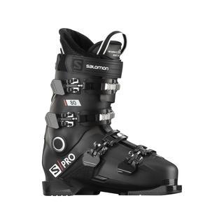Salomon S/ Pro 80 Erkek Kayak Ayakkabısı