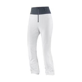 Salomon Reason Kadın Kayak Pantolonu