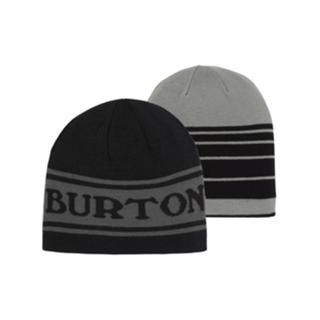 Burton Billboard Çocuk Bere