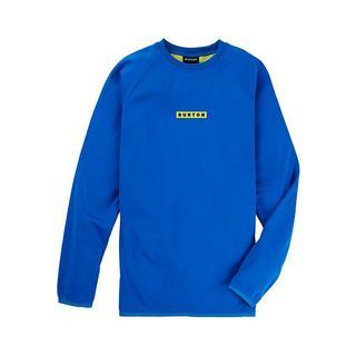 Burton Crown Waterproof Crew Erkek Sweatshirt