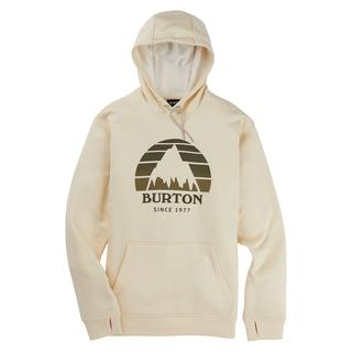Burton Oak Ssnl Po Erkek Sweatshirt