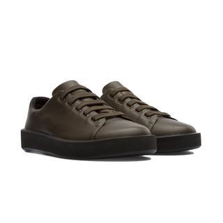 Camper Courb Erkek Ayakkabı