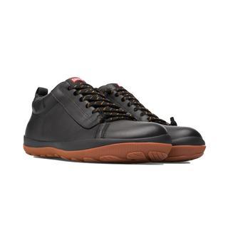 Camper Peu Pista Gm Erkek Ayakkabı