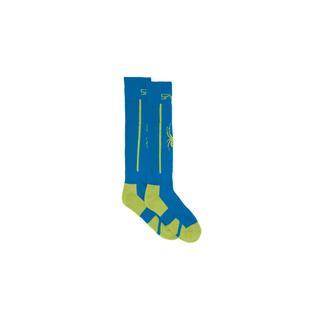 Spyder Sweep Erkek Kayak Çorabı