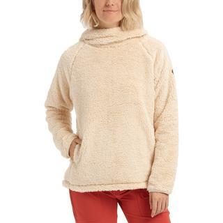 Burton Lynx Po Kadın Sweatshirt
