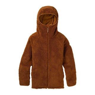 Burton Lynx Fullzip Kadın Sweatshirt