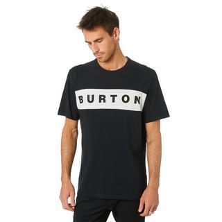 Burton Lowball Erkek T-Shirt