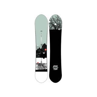 Burton Ft Day Trader Kadın Snowboard