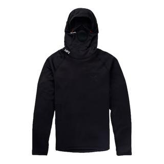 Anon Mfi Pd Clava Sweatshirt