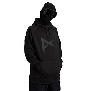 Anon Mfi Po Hoodie Sweatshirt