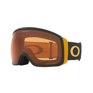 Oakley Flight Tracker L Goggle