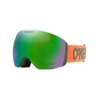 Oakley Flight Deck L Goggle