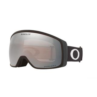 Oakley Flight Tracker Goggle