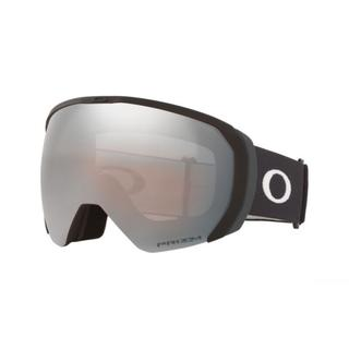 Oakley Flight Path L Goggle