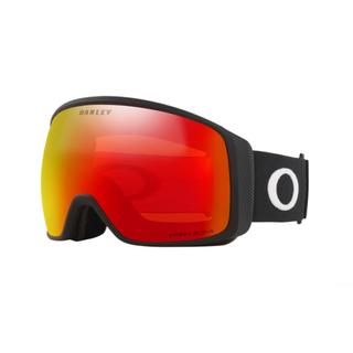 Oakley Flight Tracker L Goggle