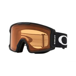 Oakley Line Miner L Goggle