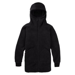 Burton Minxy Full Zip Kadın Sweatshirt