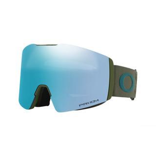 Oakley Fall Line Goggle