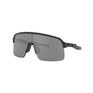 Oakley Sutro Lite Erkek Gözlük