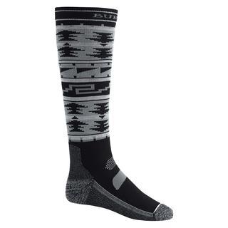 Burton Performance Lightweight Erkek Kayak Çorabı