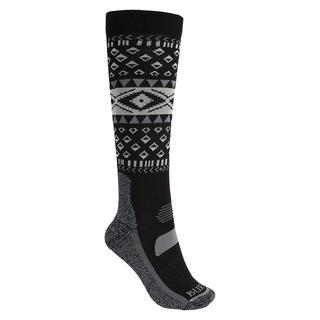 Burton Performance Lightweight Kadın Kayak Çorabı