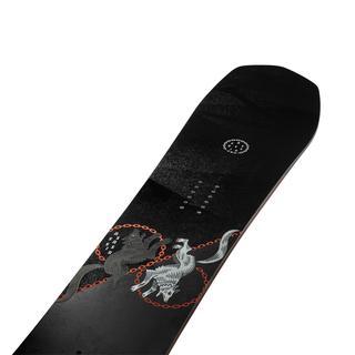 Salomon Assassin Pro Erkek Snowboard