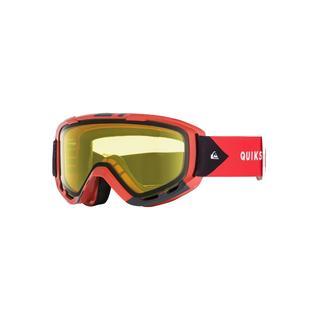 Quiksilver Sherpa Bw Erkek Goggle