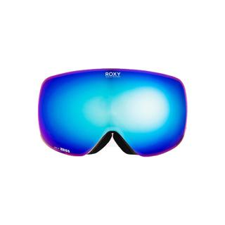 Roxy Rosewood Kadın Goggle
