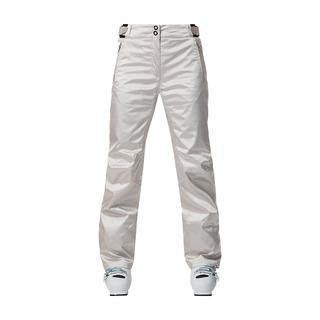 Rossignol Ski Silver Kadın Kayak Pantolonu