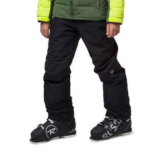 Rossignol Ski Çocuk Kayak Pantolonu