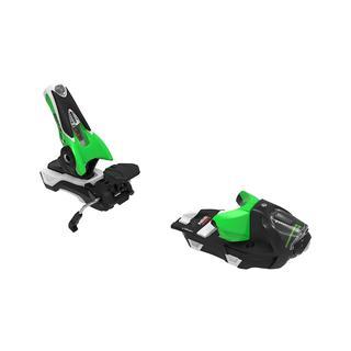 Rossignol Spx 12 Konect Gw B90 Bk/Green Kayak Bağlaması