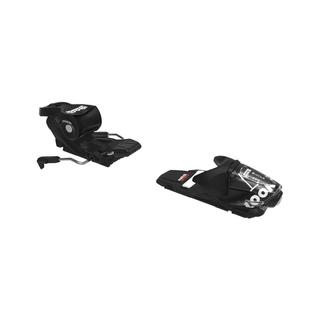 Rossıgnol Xpress 11 Gw B93 Black Kayak Bağlaması